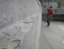 Sichtbeton Spachtel sichtbeton spachtel sichtbeton spachtel tisch in betonoptik